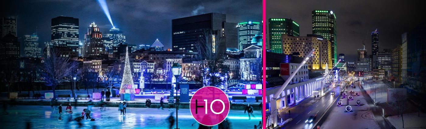 February hotel 10 blog header