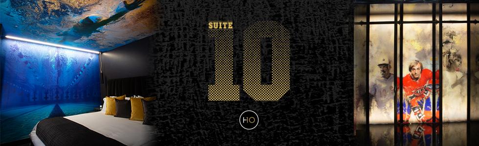 November 2019 hotel 10 blog